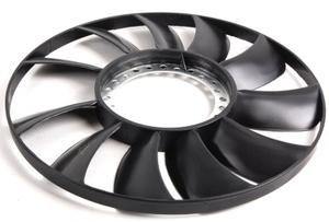 SWAG 32926565 Крыльчатка   Вентилятора радиатора  VW*P5 / A*4/6 1,6-1,8-2,0 1,9TDI  D353
