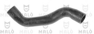 IMPERGOM 222052 Патрубок   Охл.резин. РАДИАТОРА  VW*P