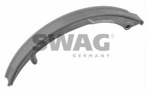 SWAG 10090031 БАШМАК MB*M601-603  -