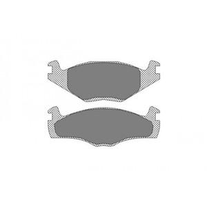 NRG N20050 КОЛОД.ДИСК. ST*CDB/IB/TLD / VW*CD/G1-3/J2/P/SAN/SCR/VN
