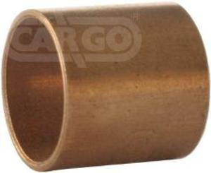CARGO 140029 ВТУЛКА   Старт. Иномар.  12,10-13,60-13,50