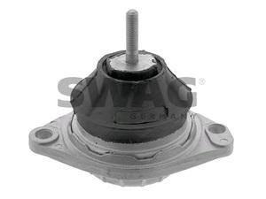 TOPRAN 104399 Пду  двиг. A*80-B4  92-   R  -