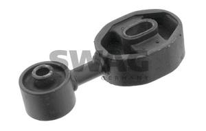 SWAG 40130028 Пду  двиг. OP*VEB  1,6-2,0