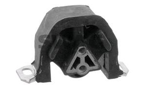 SWAG 40130005 Пду  двиг. OP*VEA/AF,6-2,0 16 V  СМ. 40130004