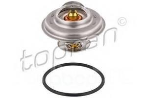 TOPRAN 101522755 ТЕРМОСТАТ VW* 1.9-2.3 2.0-2.4D 2,5TDI  87C  D=67mm