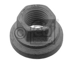 FEBI BILSTEIN 44869 ГАЙКА   Колёсн. MB*SPR / VW*CRF 06-  M14х1,5 / S=19