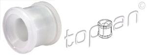 TOPRAN 109090 ВТУЛКА   Кулис. VW*T4