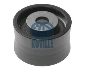 RUVILLE 55211 Ролик   ГРМ F*ES/OR/MD/FS 1,6-1,8-2,0i 16V параз.  Глад.