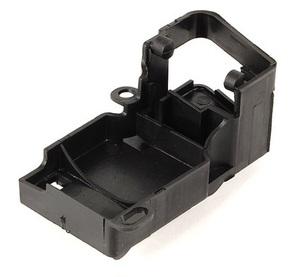 ОРИГИНАЛ 3A083723501C Корпус   внутр.ручки двери VW*P4  L  Пластик