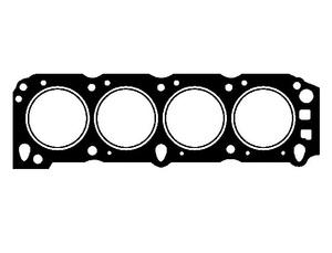 GLASER 07834 / H07834-00 ПРОКЛ.ГОЛ.(ПГБ) F*SR/SCR  84-    1,8 OHC