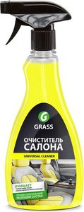 GRASS 112105 Очиститель   Салона САЛОНА АВТО.  UNIVERSAL CLEANER