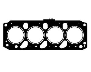 GLASER 18045A / H18045-30 ПРОКЛ.ГОЛ.(ПГБ) F*FC/ES/OR  84-89  1,6D