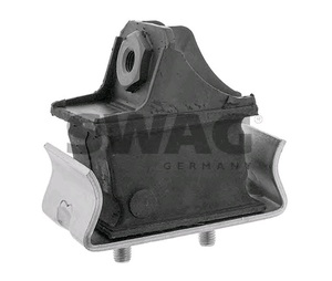 SWAG 10130029 Пду  двиг. MB*SPR  212-312-412  OM602-612