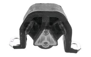 SWAG 40130066 Пду  двиг. OP*VEA/AF 1,4-1,6i  L