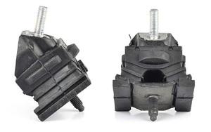 MKS 2013 Пду  двиг. F*TRS 2,0 DI/TDCI   00- (ремвставка подушки)