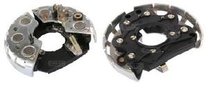 CARGO 131559 МОСТ  ДИОДНЫЙ MB*DB123  207-209D / OP*OM616-617  12V.