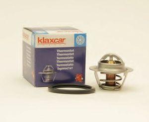 KLAXCAR 15604789Z ТЕРМОСТАТ DC*LG / RN*SCN/TRF/MG/LGN/KNG/CL  89C  D=50mm