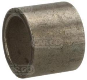 CARGO 140012 ВТУЛКА   Старт. Иномар.  12,56-16,55-14,00