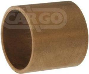 CARGO 140028 ВТУЛКА   Старт. Иномар.  11,10-12,60-10,50