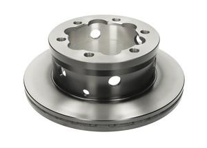 ABS 16950 Диск торм.   Передн.+Задн. с/в  MB*SPR / VW*LT 4t     (F-10639)